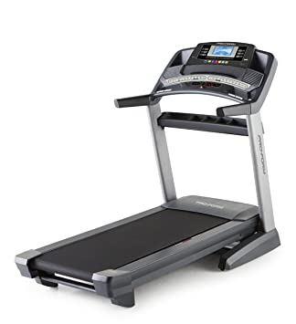 Amazon.com : ProForm Pro 2000 Treadmill : Exercise Treadmills ...