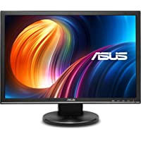 "ASUS VN248Q-P 23.8"" Full HD 1920x1080 IPS DisplayPort HDMI VGA Monitor"