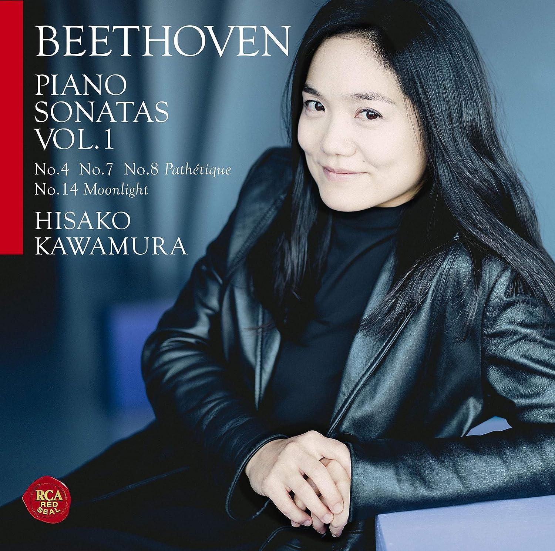 山野楽器 クラシックベスト10