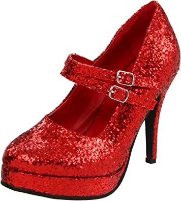 28ae9239950 Ellie Shoes Women s 421-Jane-G Maryjane Pump