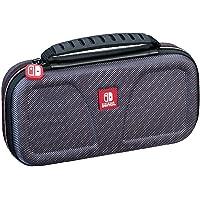 Case de Proteção Deluxe - Nintendo Switch Lite