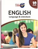 English Language and Literature Class 10 CBSE (2018-19)