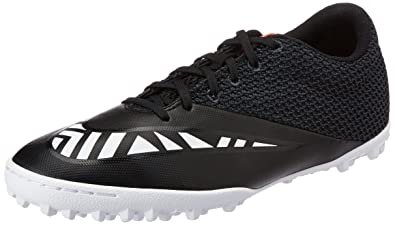 Nike  JR MercurialX Pro IC  Nike Chaussures de Football Garçon 1433c8