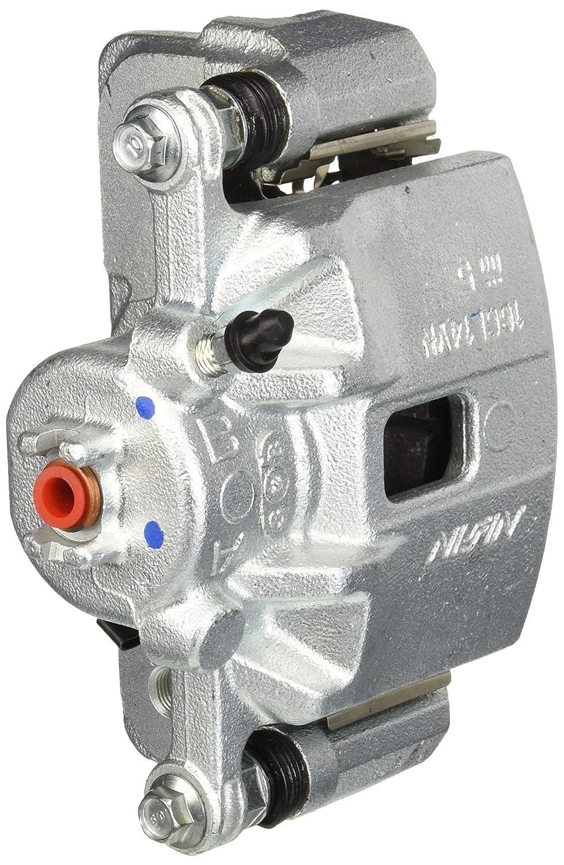 Raybestos RC11429C RPT Rust Prevention Technology Brake Caliper Bracket