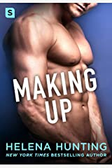 Making Up: A Shacking Up Novel Kindle Edition