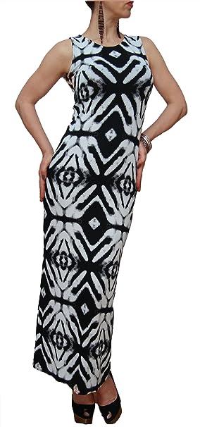 9e48b93cf Diseño con forma de corona Wish de pulsera para mujer con diseño Tribal de  cenefas aztecas