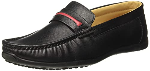 Buy Liberty Mens A5-04 Casual Shoes at
