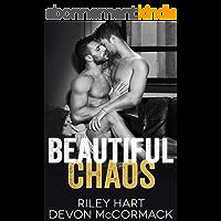 Beautiful Chaos (English Edition)