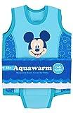 Aquawarm Infant Boy Mickey Mouse