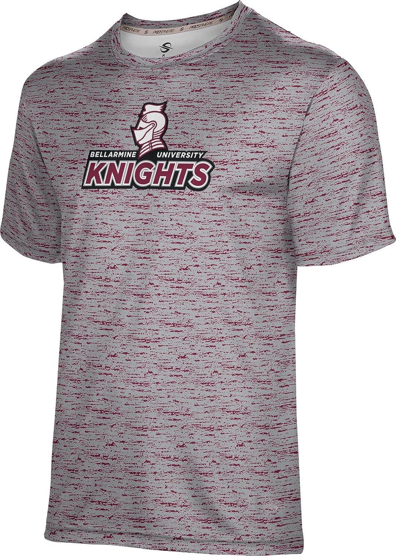 Brushed ProSphere Bellarmine University Boys Performance T-Shirt