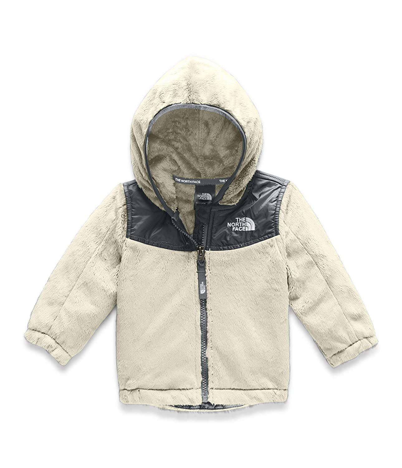 3d9c1b818 The North Face Kids Baby Girl's OSO Hoodie (Infant)