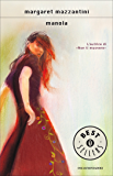 Manola (Oscar bestsellers Vol. 1011)