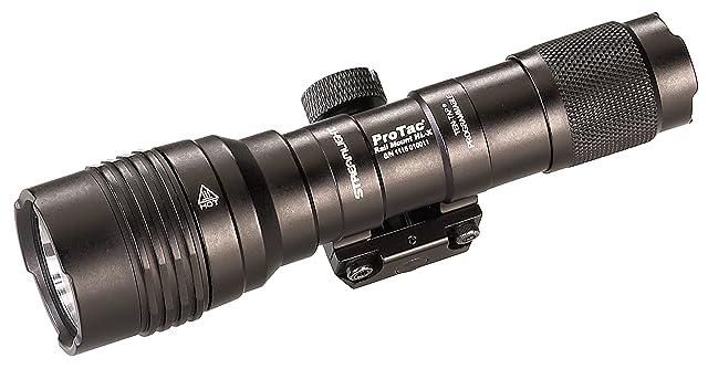 Streamlight 88066
