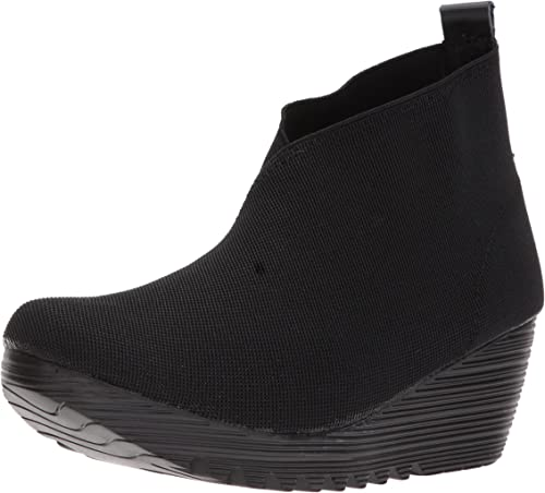Bernie Mev Womens Maile Fashion Boot