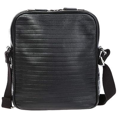 Dior sac bandoulière homme nero  Amazon.fr  Chaussures et Sacs b3f076f1325