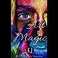 Art Of Magic (English Edition)