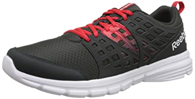 5d8465f8a61 Reebok Men s Speed Rise-m