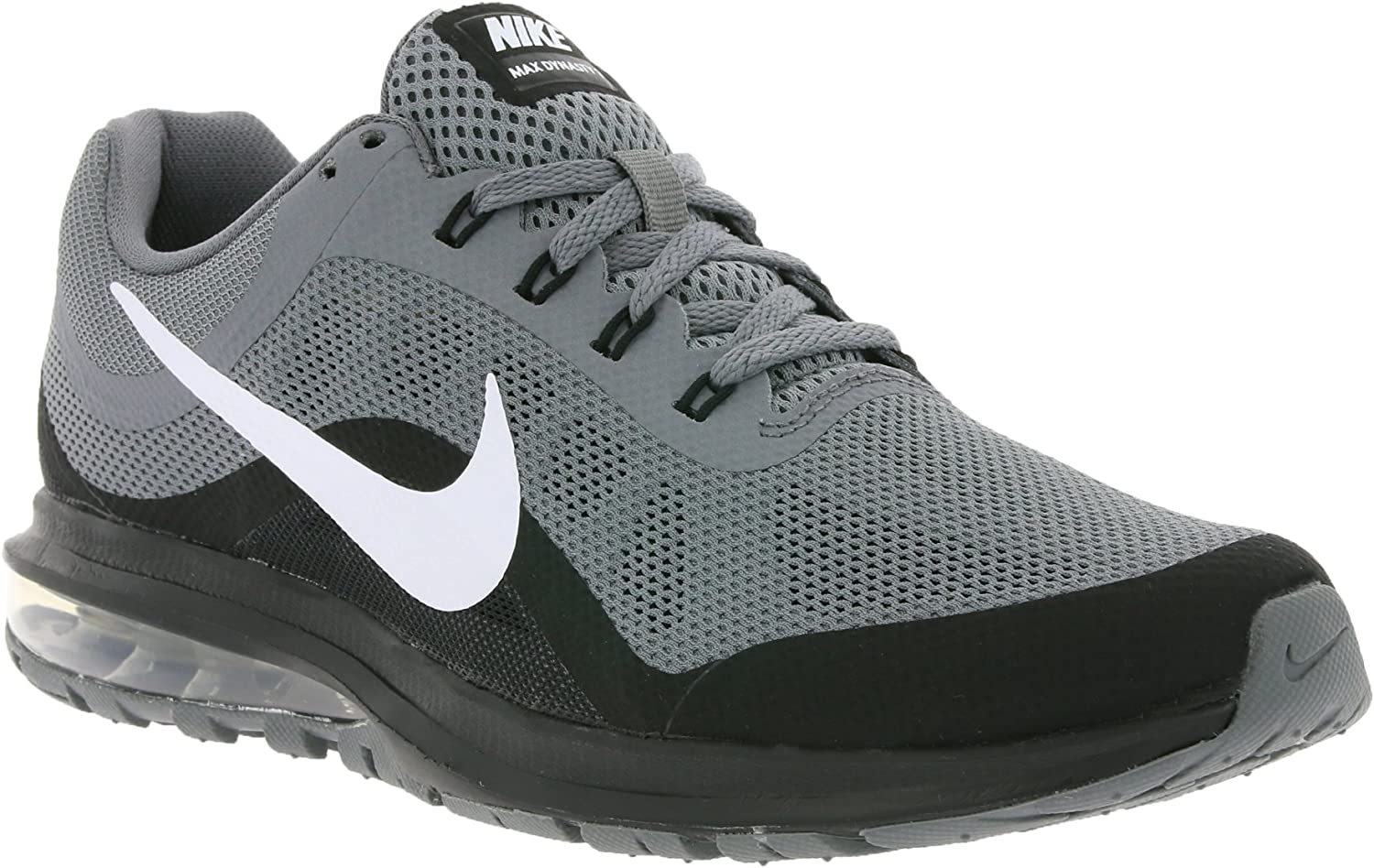Nike Mens Air Max Dynasty 2 Running Shoes