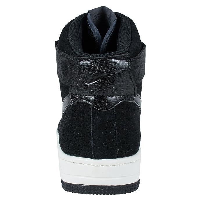 96c3b6293ce055 Nike
