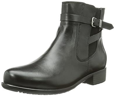 d7b0b8bb ara Liverpool-St, Womens Chelsea Boot: Amazon.co.uk: Shoes & Bags