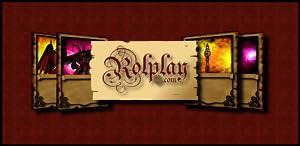 Rolplay Online TCG from Rolplay