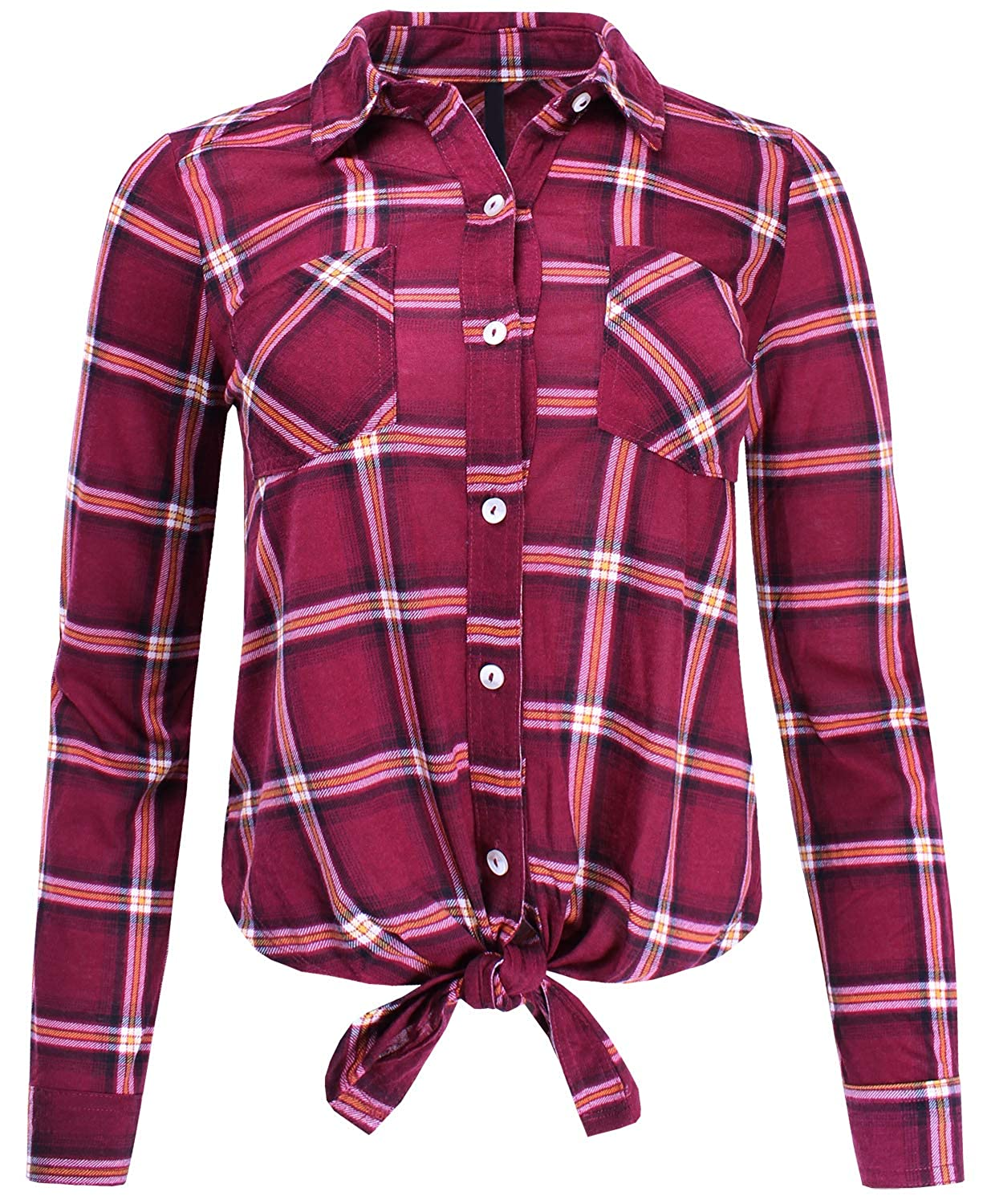 54dadd9958c0 Red Plaid Dress Shirt Tie – EDGE Engineering and Consulting Limited