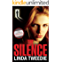 The Silence (Coyle Trilogy)