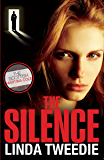 The Silence (Coyle Trilogy Book 1)