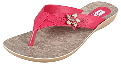 e4459c85afba VKC Women s Fashion Sandals  Buy Online at Low Prices in India ...