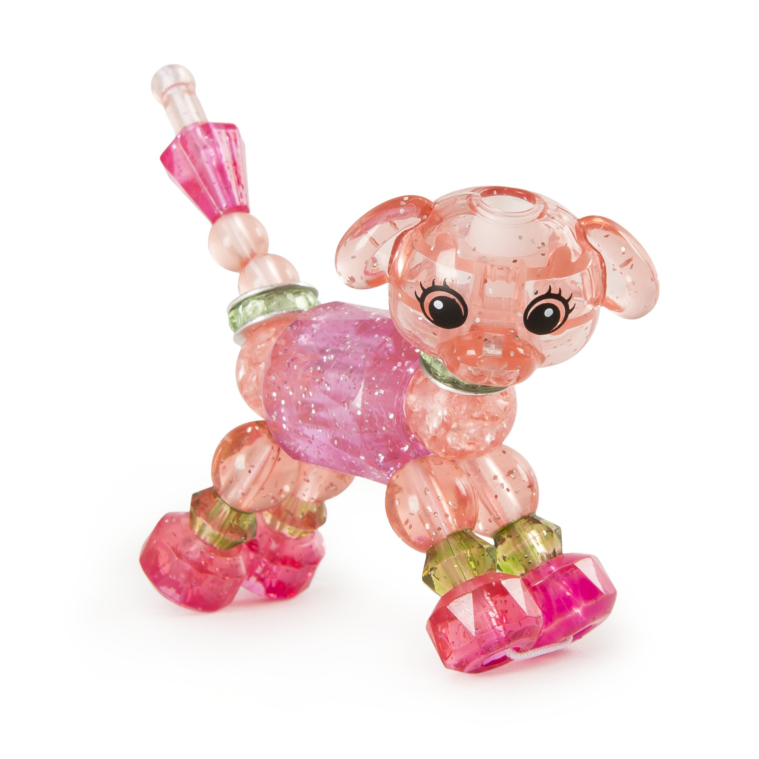 Twisty Petz Pinata Puppy