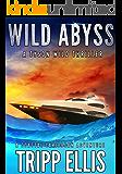Wild Abyss: A Coastal Caribbean Adventure (Tyson Wild Thriller Book 18)