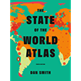 The State of the World Atlas: Tenth Edition