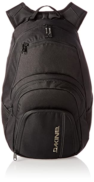Amazon.com: Dakine 25-Litre Campus Pack: Sports & Outdoors