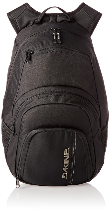 3be76c3aa Amazon.com: Dakine 25-Litre Campus Pack: Sports & Outdoors