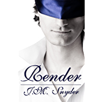 Render (English Edition)