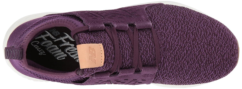 Espuma Fresca Zapatos Cruz De Funcionamiento De Las Nuevas Mujeres De Balance f0cw17p5