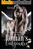 Roman's Vengeance (His Fallen Angel Book 2)