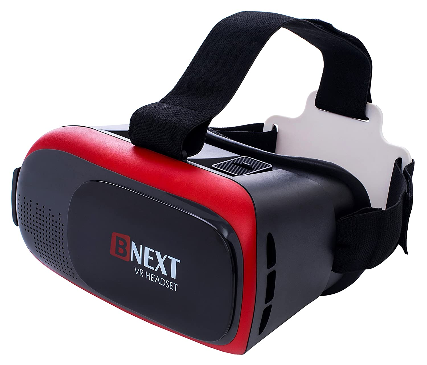 Best Vr Headset 2020.Top 5 Best Vr Headsets For Smartphones Reviews 2019 2020 On