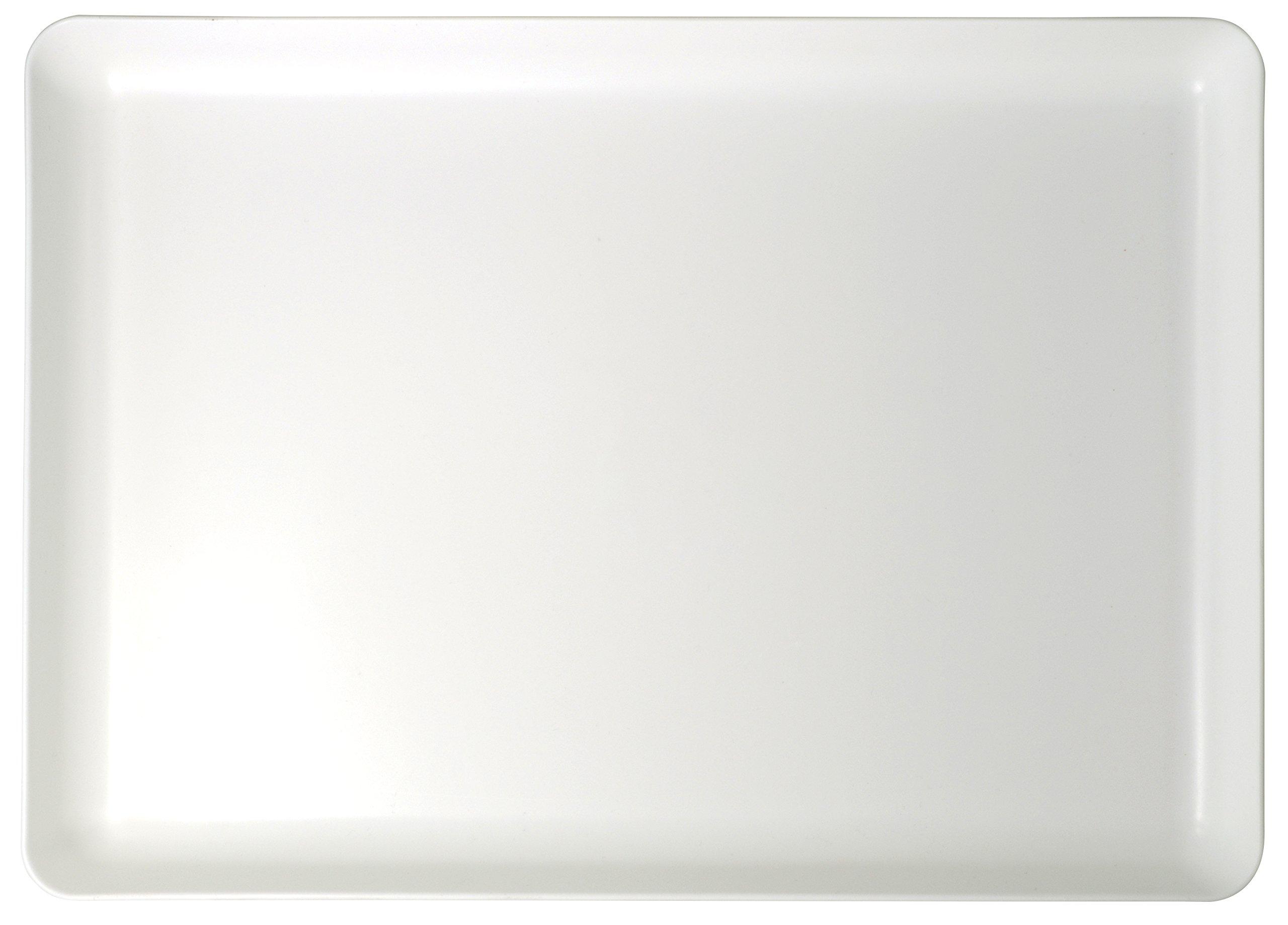 Pro Art Plastic Palette Tray, 8''-by-12 by Pro Art