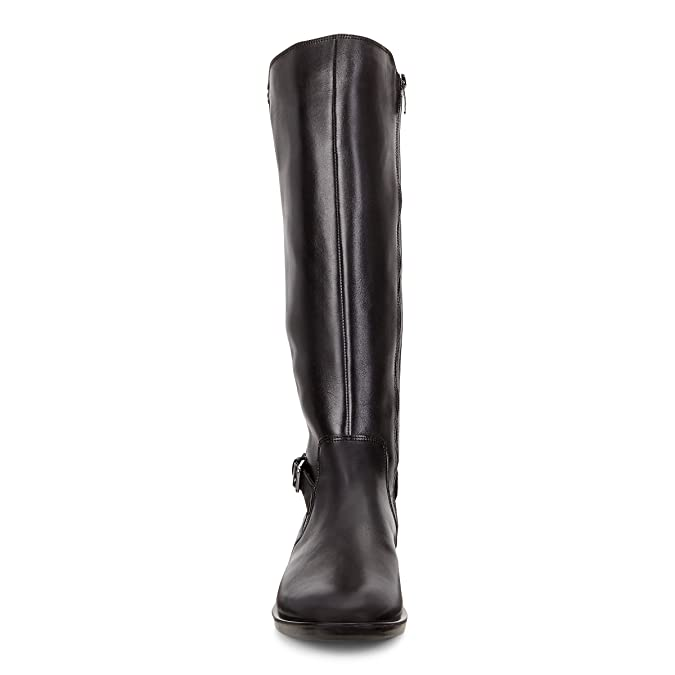 Preiswerte ecco Schuhe Online | ecco Shape 75 BlackBlack