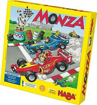 """Résultat de recherche d'images pour """"monza haba"""""""
