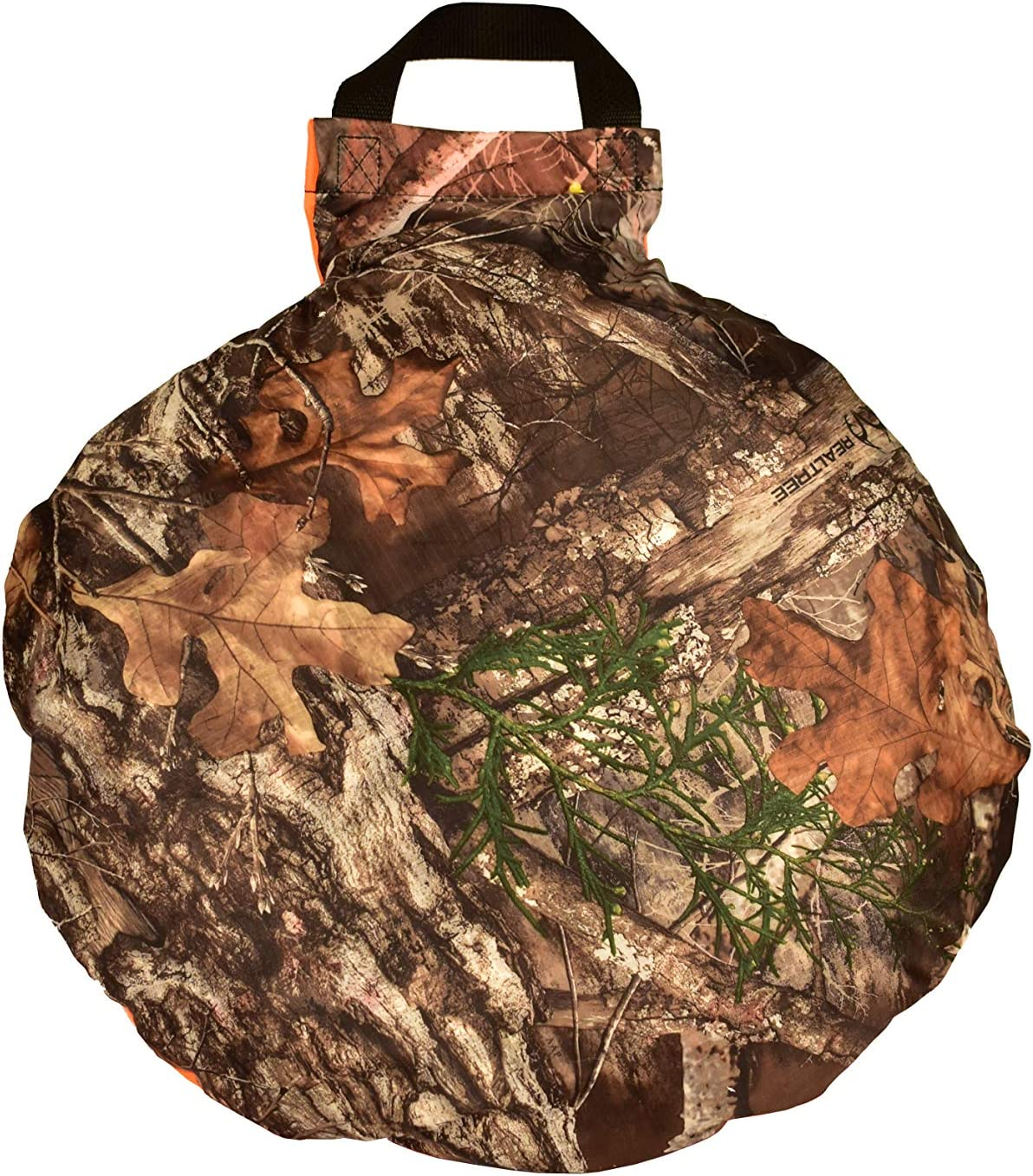 Northeast Therm-A-SEAT Heat-a-Seat Insulated best Hunting Seat Cushion/Pillow