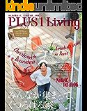 PLUS1 Living No.89