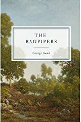The Bagpipers Kindle Edition