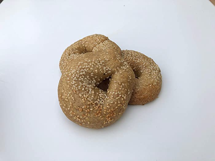 The Best Lc Food Bagels