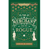 The Merchant and the Rogue (Proper Romance)