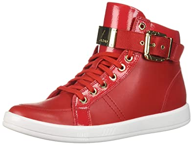6229ca9729f0b Amazon.com | ALDO Men's Edywien Sneaker | Fashion Sneakers