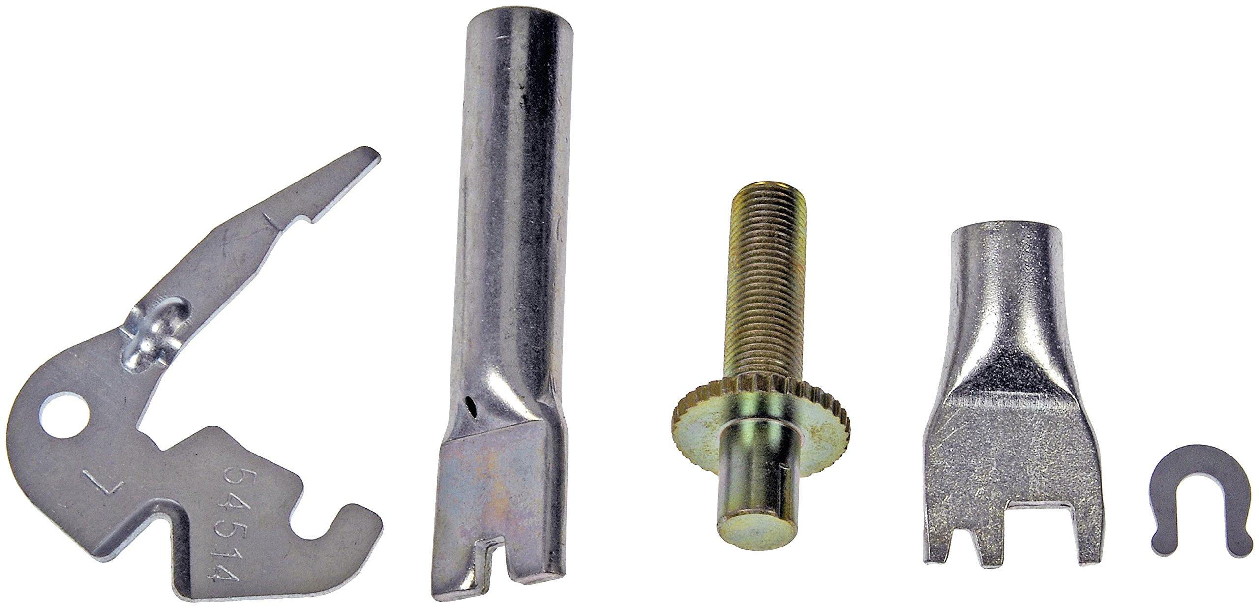 DORMAN HW2808 Drum Brake Self Adjuster Repair Kit