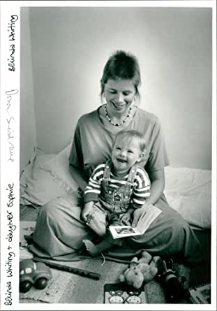 BELINDA WHITING photographic artist