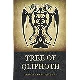 Tree of Qliphoth
